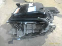 Инвертор. Lexus RX400h Toyota Harrier Hybrid, MHU38W Двигатель 3MZFE