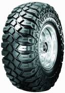 Maxxis M8090 Creepy Crawler. Грязь MT, без износа, 4 шт