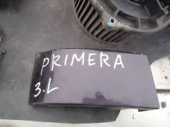 Накладка на фару. Nissan Primera Camino, P11