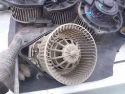 Мотор печки. Lifan Breez, 520 Двигатели: LF481Q3, LF479Q3