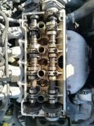 Головка блока цилиндров. Toyota Corolla Двигатели: 7AFE, 5AFE, 5AF