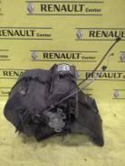 Корпус отопителя. Renault Symbol, LB Renault Clio Двигатели: K4J, K7J