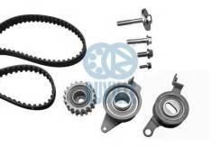 Механизм газораспределения. Ford: Escort, Sierra, P100, Orion, Fiesta, Mondeo