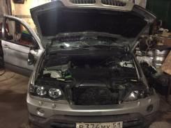 BMW X5. WBAFA53561LP25367, 306S323759839