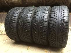 Gislaved Nord Frost 5, 205/55 R16