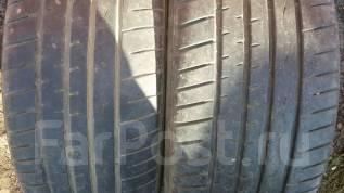 Продам шины и диски. x15