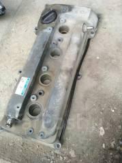 Крышка головки блока цилиндров. Toyota Camry, ACV30, ACV31 Двигатели: 1AZFE, 2AZFE