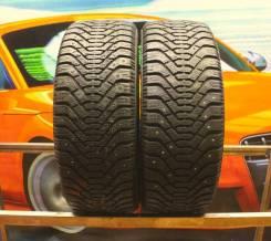 Dunlop SP Ice Response, 205/60 R16