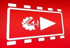 Видеомонтаж, слайдшоу, видеопоздравление
