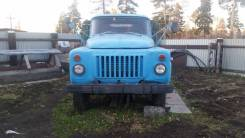 ГАЗ 53. Продам двигатель от 52., 3 000куб. см., 3 000кг.