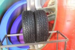 Pirelli Winter Carving, 205/55 R16