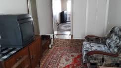 2-комнатная, проспект Народный 39. Некрасовская, частное лицо, 45 кв.м. Комната