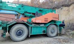 Komatsu LW250. Продам кран , 25 000 кг.