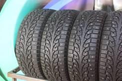 Pirelli Winter Carving Edge, 205/55 R16