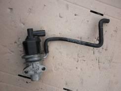 Клапан egr. Volkswagen New Beetle Двигатели: BFS, BCA