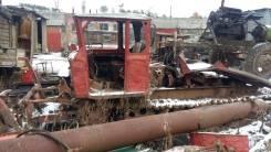 ОТЗ ТДТ-55. Продам трактора ТдТ - 55, 4 750 куб. см.