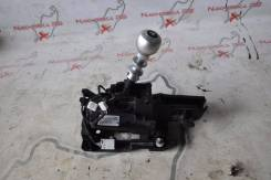 Ручка Ralli Art MМС Galant/Lancer Ralliart, CX4A, 2008г 4B11. Mitsubishi Galant Mitsubishi Lancer Двигатель 4B11