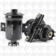 Фильтр топливный JS Asakashi FS6202U (JN6202U) JN6202U