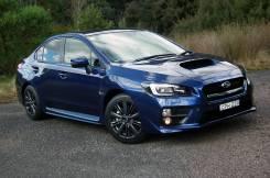 Subaru. 8.0x17, 5x114.30, ET55, ЦО 56,1мм. Под заказ