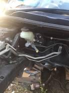 Цилиндр главный тормозной. Toyota Corolla Axio, NZE141 Toyota Corolla Fielder, NZE141, NZE141G
