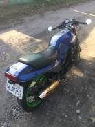 Kawasaki Ninja 900. 908 куб. см., исправен, птс, с пробегом
