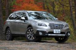 Subaru. 7.0x18, 5x114.30, ET55, ЦО 56,1мм. Под заказ