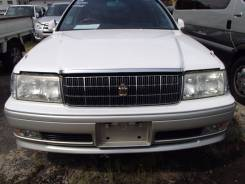 Toyota Crown. JZS155, 1JZGE