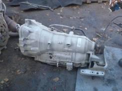 Продам акпп 6HP-21 BMW 6 E63 N52B30 2008г 96.000 км