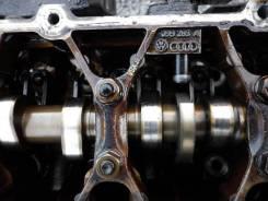 Датчик положения распредвала. Volkswagen New Beetle Volkswagen Jetta Двигатели: BFS, BSF, BSE