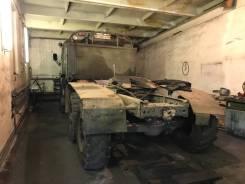 Камаз 4310 Сайгак, 1987. Камаз сайгак, 10 000 куб. см., 20 000 кг.