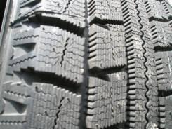 Dunlop Graspic DS2. Зимние, без шипов, без износа, 2 шт