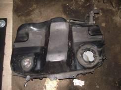 Бак топливный. Mitsubishi Galant Mitsubishi Lancer Двигатель 4B11
