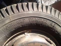 Шина Forward Traction 281 10.00 R20. 15.0x20 10x120.00