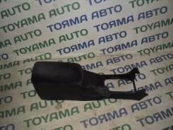 Бардачок. Toyota Chaser, JZX100