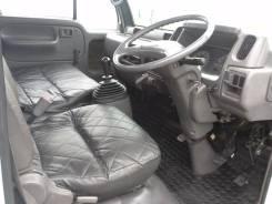 Atlas 200 MH. Продаётся грузовик nissan, 4 200 куб. см., 2 000 кг.