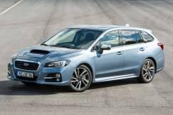 Subaru. 7.5x18, 5x114.30, ET55, ЦО 56,1мм. Под заказ