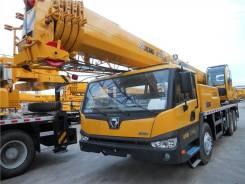 Xcmg. Продам автокран XCMG QY25K5S, 213 куб. см., 25 000 кг., 49 м.