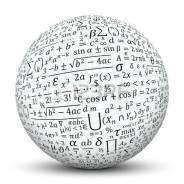 Услуги репетитора математики