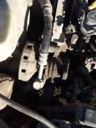 Гидроусилитель руля. Toyota Corona, ST190 Двигатель 2C