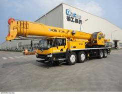 Xcmg. Продам автокран XCMG QY70S, 70 000 кг., 59 м.