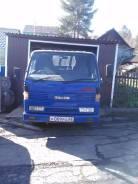 Mazda Titan. Продам грузовик , 3 800 куб. см., 2 000 кг.