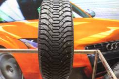 Dunlop SP Ice Response. Зимние, шипованные, 2014 год, износ: 20%, 1 шт