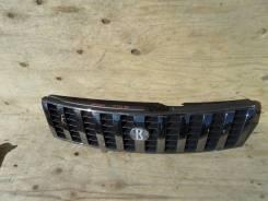 Решетка радиатора. Nissan Bassara, JTU30