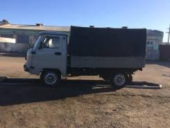 УАЗ 3303. Продается , 2 700 куб. см., 3 000 кг.