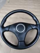 Руль. Toyota: Sprinter, Sprinter Carib, Carina, Corona Exiv, Corolla Levin, MR2, Corolla Spacio, Corolla, Sprinter Trueno, Supra, Corolla Ceres, Celic...