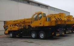 Xcmg. Продам автокран XCMG QY30, 213 куб. см., 30 000 кг., 48 м.