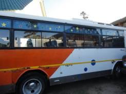 Asia Cosmos. Продается автобус ASIA Cosmos, 30 мест