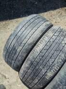 Bridgestone Potenza RE031. Летние, износ: 50%, 4 шт