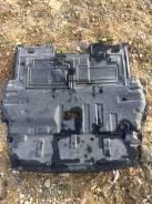 Защита двигателя. Nissan Cima, HGY51, GF50, GNF50, HF50 Infiniti Q45, G50, HG50