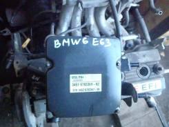 Блок abs. BMW M6, E63 BMW 6-Series, E63
